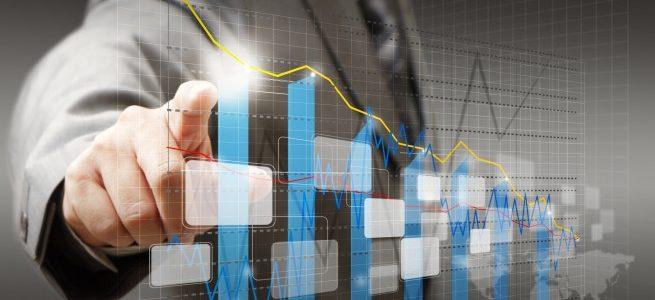 Informes de métricas en Social Media: más que simples números