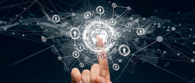¿Qué es el ecosistema digital de una marca y para qué sirve?