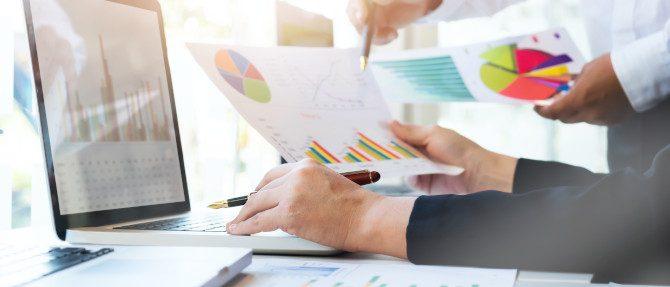 4 errores habituales al plantear estrategias de marketing