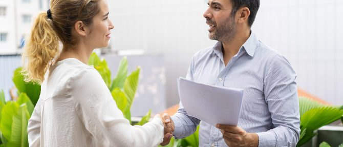 ¿Qué hacer cuando un cliente decide irse?