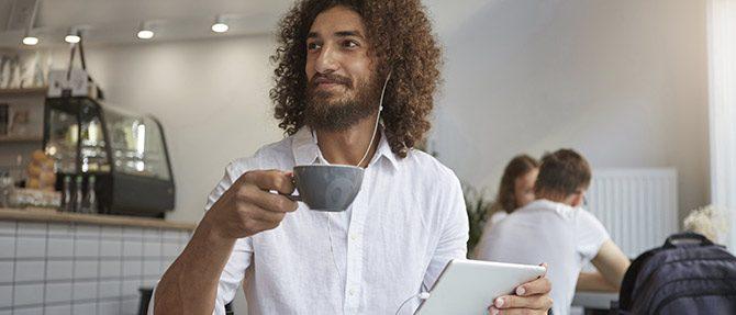 Audiobranding: Haz destacar el sonido de tu marca